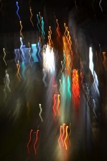 Lichtmalerei