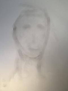 Zeichnen ohne Stift